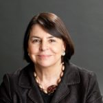 Anne Busquet - 5071 (2)