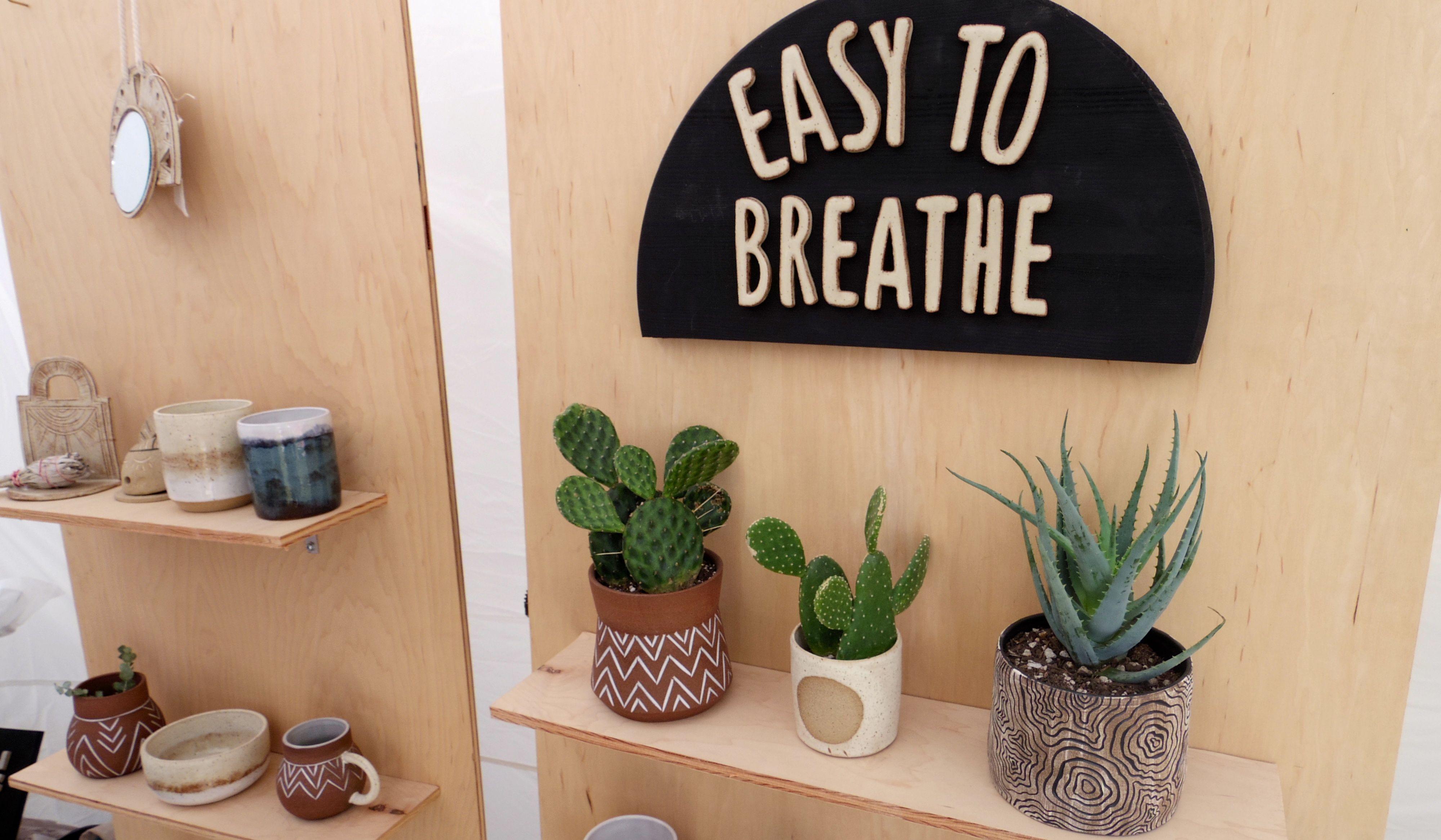 easy-to-breathe