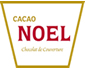 cacaonoel