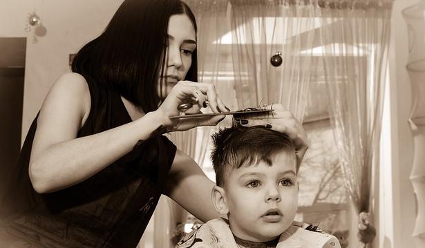 Apprendre la coiffure aux etats unis