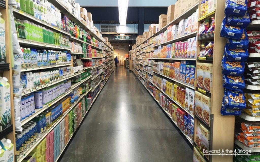 supermarket-cover1