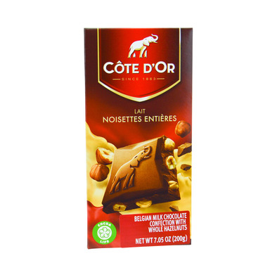 cote_dor_milk_chocolate_with_whole_nuts__95240-1456891920-394-394