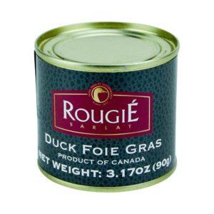 foie_gras_rougie