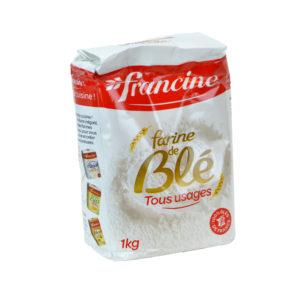 francine-flour