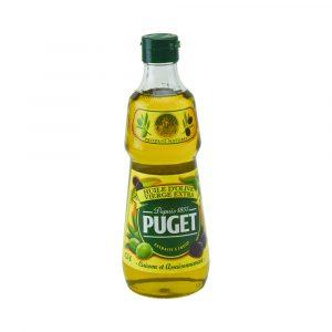 Huile d'Olive - Puget
