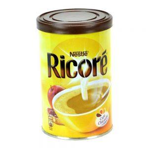 Ricoré - Nestlé