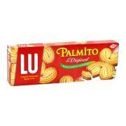 Palmito – LU