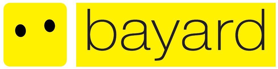 logo bayard
