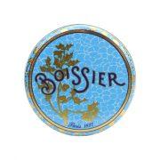 Bonbons à la myrtille et à la cerise - Boissier