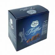 Truffes au chocolat - Chocmod