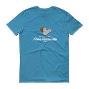 T-shirt - Faire l'andouille