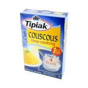 Couscous à cuisson rapide - Tipiak