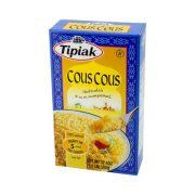Couscous - Tipiak