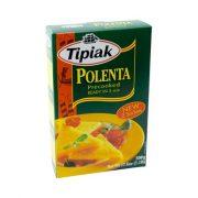 Polenta - Tipiak