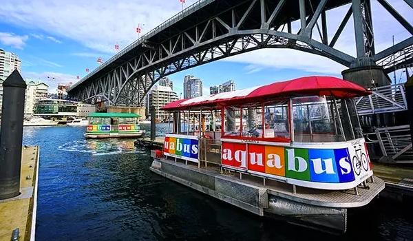 Aquabus