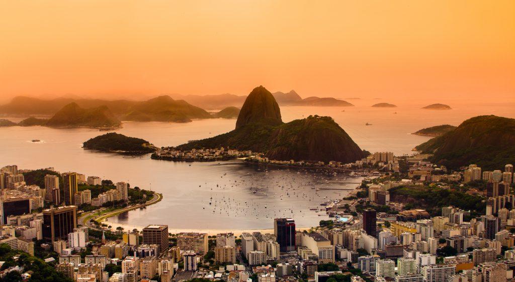 Calparrio-brazil-3