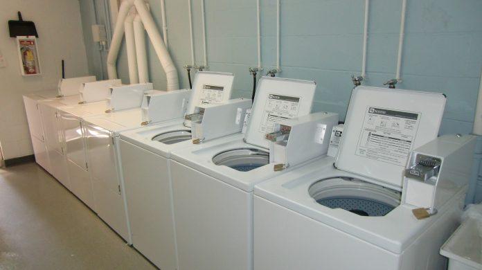 pourquoi les lave linge am ricains ne lavent ils pas bien french morning. Black Bedroom Furniture Sets. Home Design Ideas