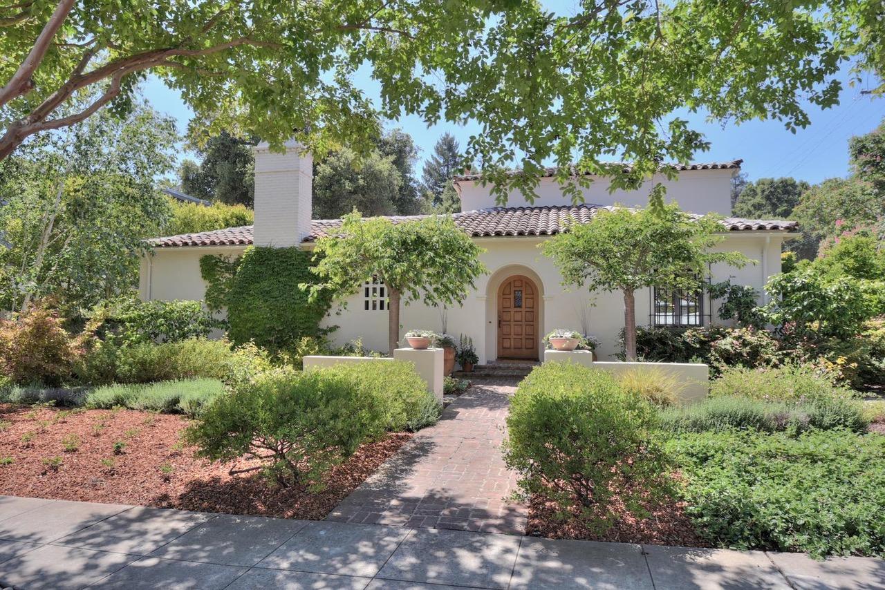 400 Marlowe St Palo Alto CA-large-004-Front-1498x1000-72dpi