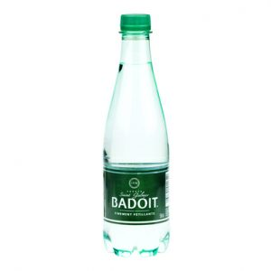 French_Sparkling_Water_Badoit__14470.1386551791.394.394