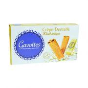 Gavottes_Crepes_Dentelles__50790.1456975206.394.394