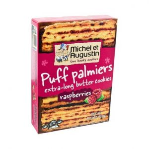 Michel_et_Augustin_Raspberry_Puff_Palmiers_Butter_Cookies__39182.1487281367.394.394