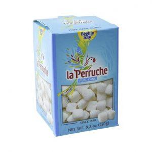 La_Perruche_white_sugar_small_size__78711.1474487524.394.394
