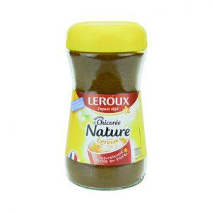 Leroux_Chicore__02993.1456977677.394.394