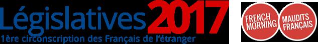 logo-legislatives