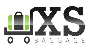 XS_Baggage_Logo1068x580