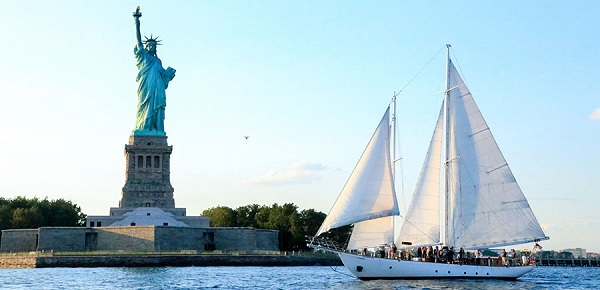 voile ny