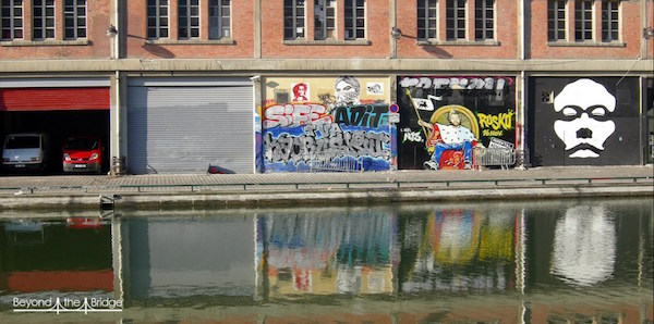 Illustr_ParisBrooklyn-1