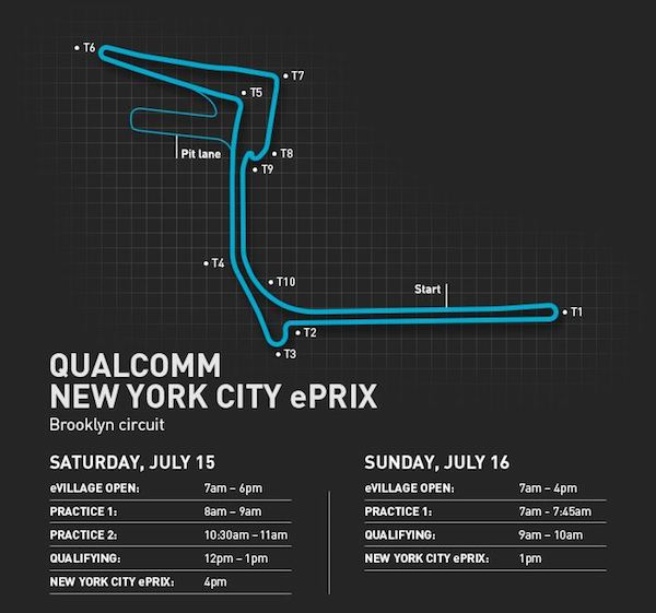 city_tracks_and_info_on_black_nyc_info
