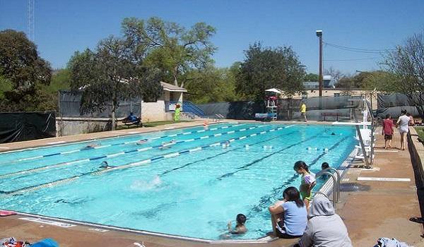 piscines big-stacy-pool