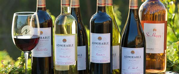 wine-club-malibu-admirable-Wines