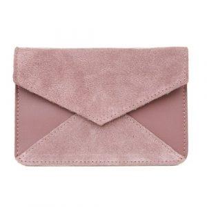 Envelope Pochette - Pink S by L'Amoureuse