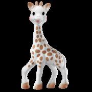 Sophie+la+girafe+SOPURE++(1)