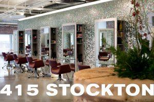 415 Stockton
