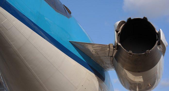 Aéroports : de nouvelles mesures de sécurité pour les vols vers les USA