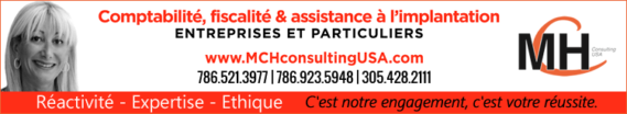 mch-consulting-monique-herzstein-comptable-francais-miami-750-5-569x104