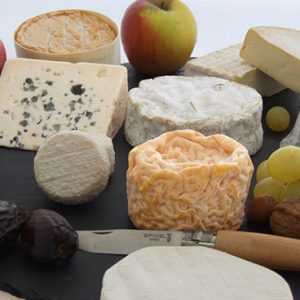 plateau10fromages