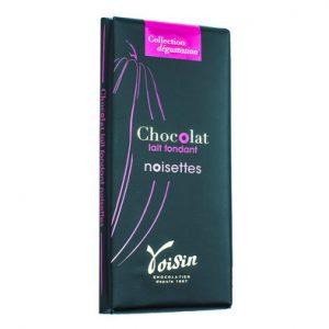 chocolatnoisettes