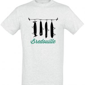 Visuel Bredouille