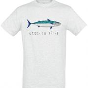 Visuel Garde la Pêche