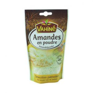 almondpowder
