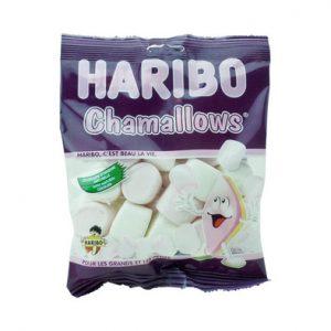 chamallows-haribo