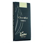 chocolatblanc