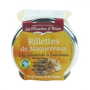 rillettes-moutarde