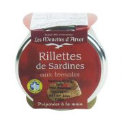 rillettes-sardines-tomates