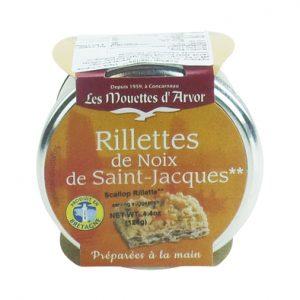rillettes-stjacques