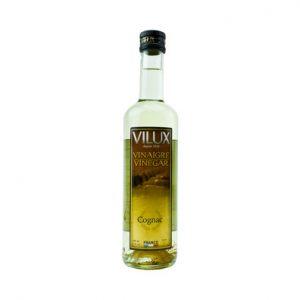 vinaigre-cognac